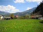 - verkauft -Bauland  654 m25430 Wettingen - AG