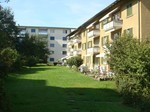 - verkauft -MFH 12 Wohnungen 8953 Dietikon - ZH