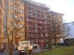 - verkauft -MFH 14 Wohnungen6002 Luzern