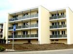 - verkauft -2 MFH 15 Wohnungen5015 Erlinsbach