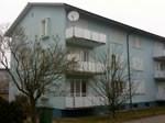 - verkauft -MFH 6 Wohnungen 4665 Oftringen