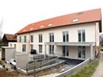 MFH Bauleitung 5018 Erlinsbach