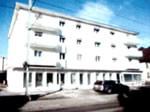 Kernsanierung MFH Bauleitung 5036 Oberentfelden