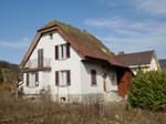 - verkauft -EFH5015 Erlinsbach