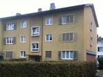MFH mit 6 Wohnungen 4665 Oftringen Preis auf Anfrage